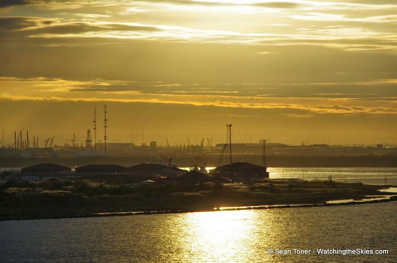 12-29-13 Western Caribbean Cruise - Day 1 - Galveston, TX - IMGP0710.JPG