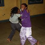 2011-09_danny-cas_ethiopie_003.JPG