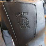 east-side-re-rides-belstaff_765-web.jpg