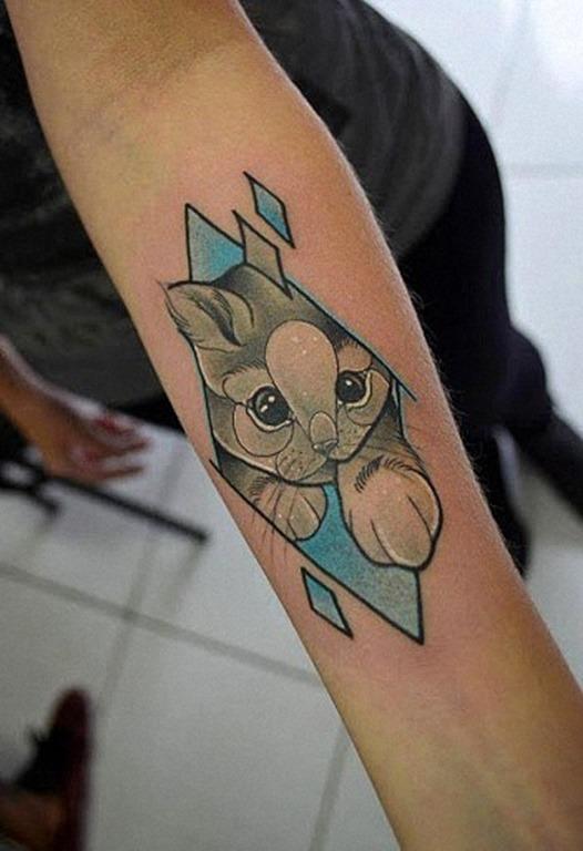 gato_tatuagens_14