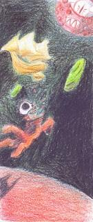 Art image 20