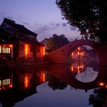 2009 上海西塘杭州之旅 photos, pictures