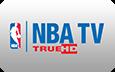ดูกีฬาออนไลน์ ช่อง Nba : (ช่องเอนบีเอ) ทรูวิชั่น