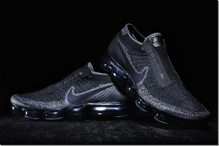 Nike_VaporMax_for_Comme_des_Garcons_8_original