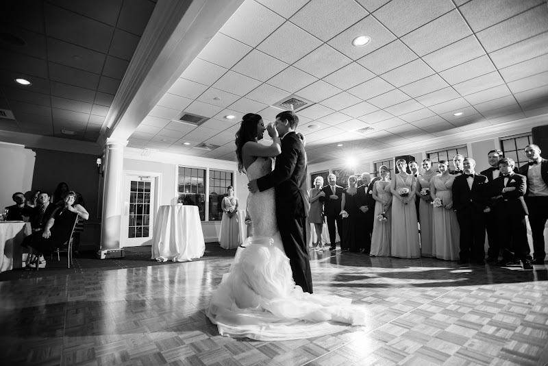 Sophia and Justin - Blueflash Photography 498.jpg