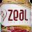 Zeal Information TV's profile photo