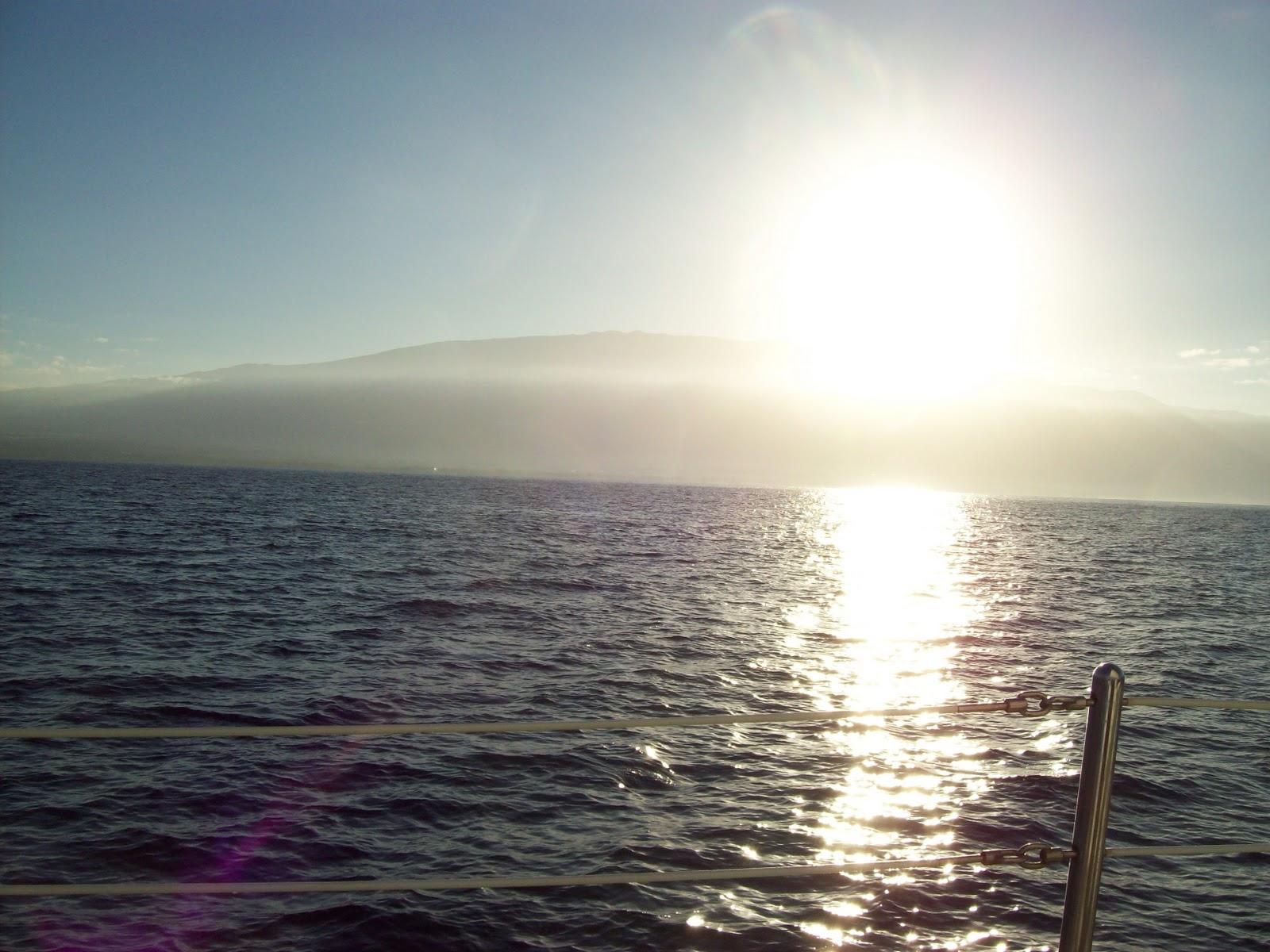 Hawaii Day 7 - 100_7788.JPG