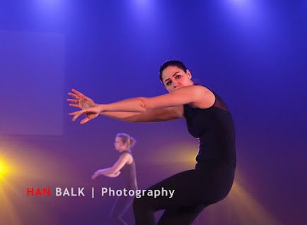 Han Balk VDD2017 ZA avond-7794.jpg