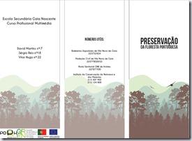 Prevenção da floresta portuguesa_1