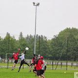 Championnat D1 phase 3 2012 - IMG_3918.JPG