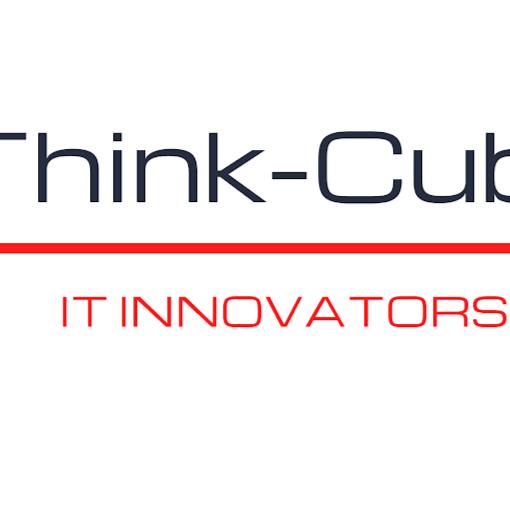 thinkcube f