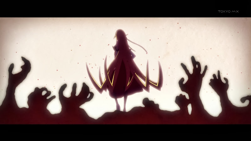 Monogatari Series: Second Season - 10 - monogatarisss_10_022.jpg