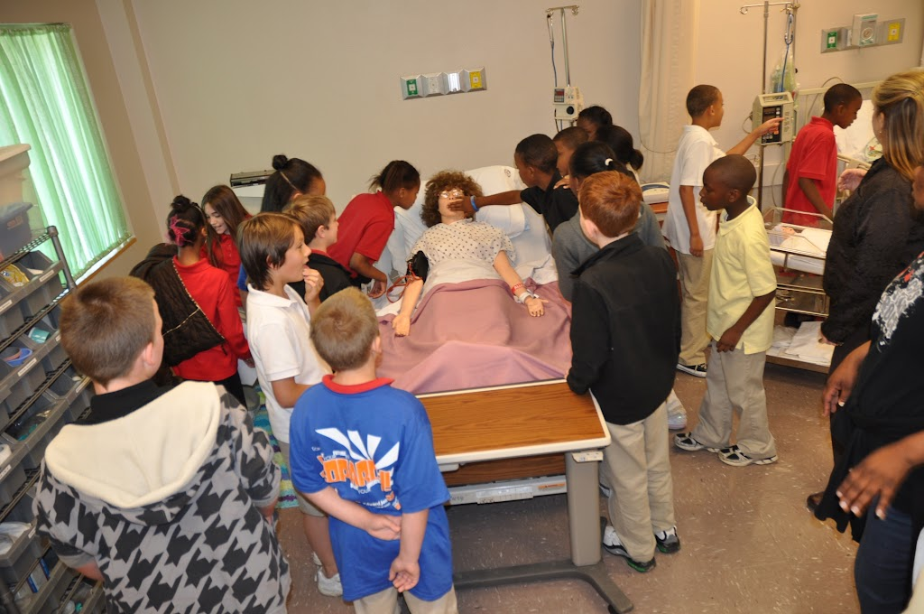 Camden Fairview 4th Grade Class Visit - DSC_0114.JPG