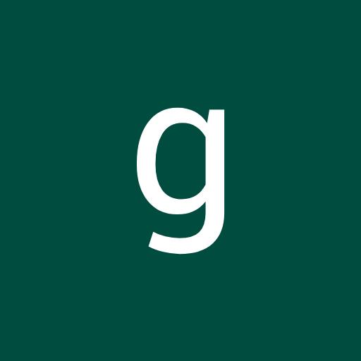 user glenn culverhouse apkdeer profile image