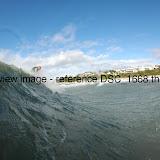 DSC_1668.thumb.jpg