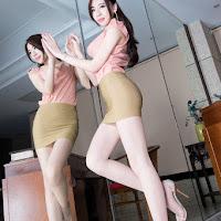 [Beautyleg]2015-02-11 No.1093 Alice 0042.jpg