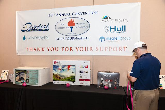 2015 Golf Tournament - 2015%2BLAAIA%2BConvention-1692.jpg