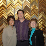 Event 2010: Wine & Cheese Gallery Open House - wcohnolans.JPG