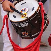 Diada de Sant Miquel 2-10-11 - 20111002_268_Lleida_Festa_Major.jpg