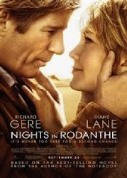 Nights in Rodanthe - Bồn ngàn năm gọi