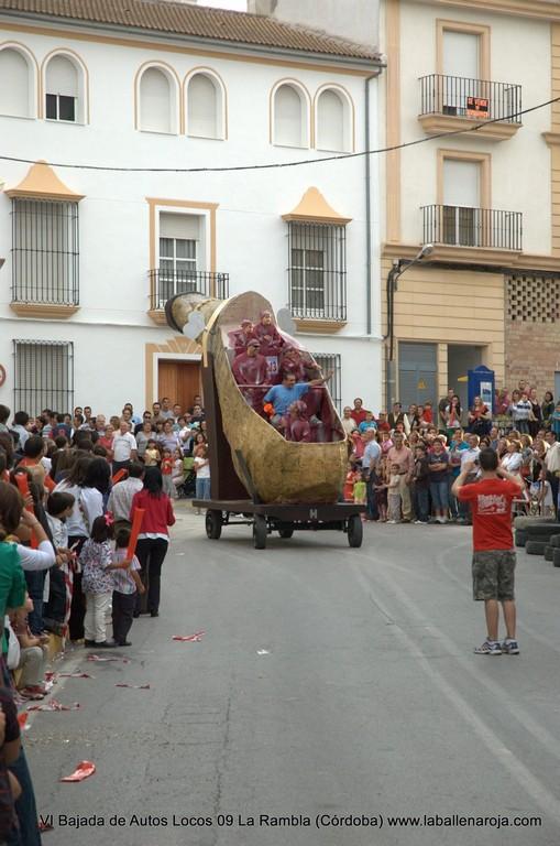 VI Bajada de Autos Locos (2009) - AL09_0074.jpg