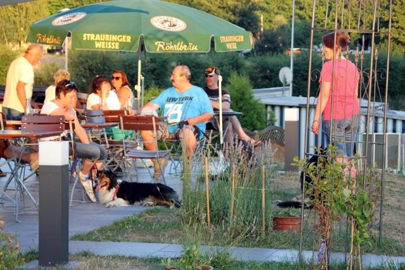 On Tour am Obersee bei Eschenbach: 21. Juli 2015 - Eschenbach%2B%252826%2529.jpg