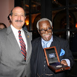 Petigru Award Reception Honoring Judge Richard E. Fields - m_IMG_7659.jpg