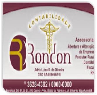 Contabilidade Randon