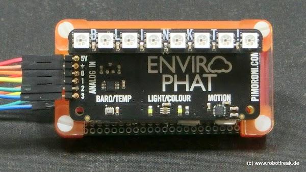 CIMG4994.JPG