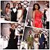 80 dazzling photos from the 2018 Glitz Style Awards