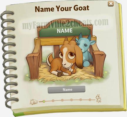 farmville-2-goat-nursery-guide-name-goat