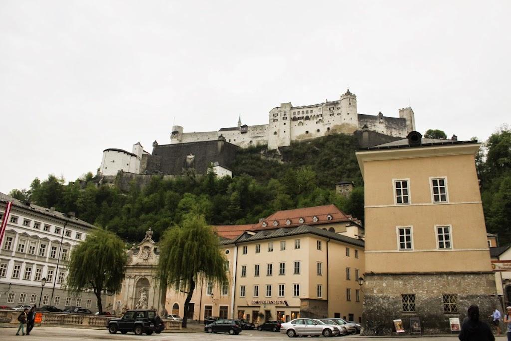 Austria - Salzburg - Vika-4478.jpg