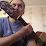 Иван Дударев's profile photo
