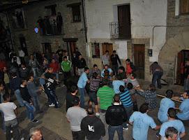 fiestas linares 2011 450.JPG