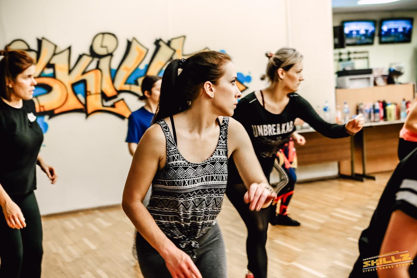 Dancehall Takeover seminarai (Jamaika, Belgija, Prancuzija) - IMG_9831.jpg