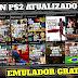 BAIXAR DAMON PS2 Atualizado para TODOS os ANDROID • Emulador de PLAYSTATION 2