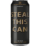 Lord Hobo Brewing Steal This Can