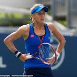Lesia Tsurenko - 2015 Rogers Cup -DSC_8888.jpg