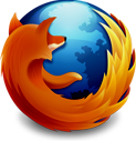 Mozilla release Firefox 4 on 22 March