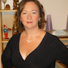 Teresa Agostino