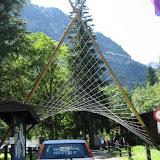 Campaments a Suïssa (Kandersteg) 2009 - 6610_1194878747672_1099548938_30614068_7353159_n.jpg