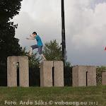 17.08.12 Emajõe Festival 2012 - AS20120817EJF_065V.jpg