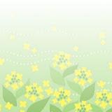 fundo verde florzinhas.jpg