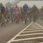 2013.05.30 Tour of Estonia, avaetapp Viimsis ja Tallinna vanalinnas - AS20130530TOEV125_059S.jpg