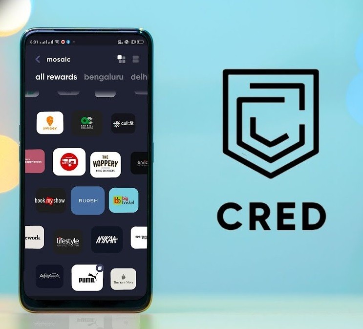 How Does CRED Make Money? Cred's Business Model