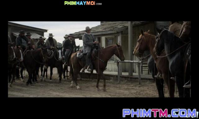 Xem Phim Viễn Tây Đẫm Máu 1 - Godless Season 1 - phimtm.com - Ảnh 3