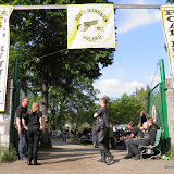 VIII Miedzynarodowy Zlot Motocyklowy Road Runners 28-30.05.2010