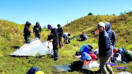gunung prau 15-17 agustus 2014 nik 012