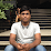 sudheer kumar's profile photo