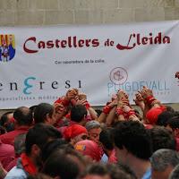 Actuació 20è Aniversari Castellers de Lleida Paeria 11-04-15 - IMG_8847.jpg